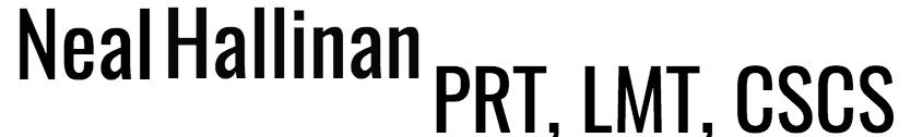 PRI Trainer